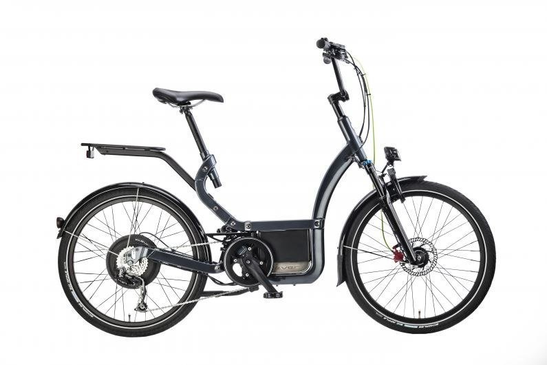 klever_mobility_b25
