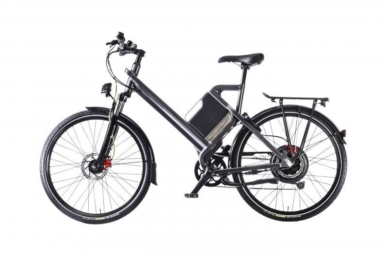 klever_mobility_s25