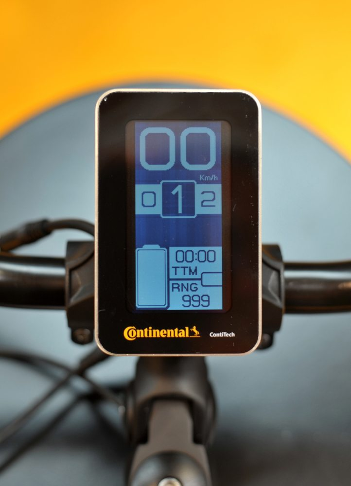 continental_antrieb_display