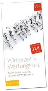 VSF-Winterservice-Flyer-2013-Pic-web