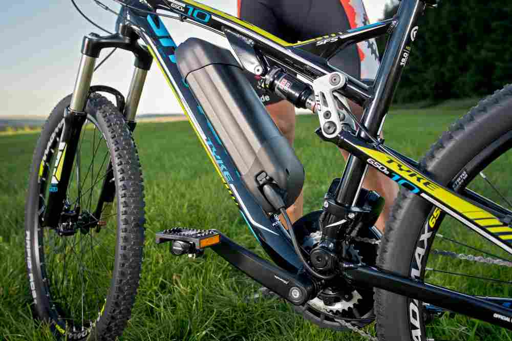 binova_flow_Mountain_Bike_detail