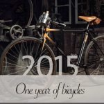 one-year-of-bicycles