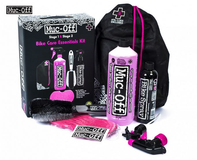muc-off_bike_care_essentials