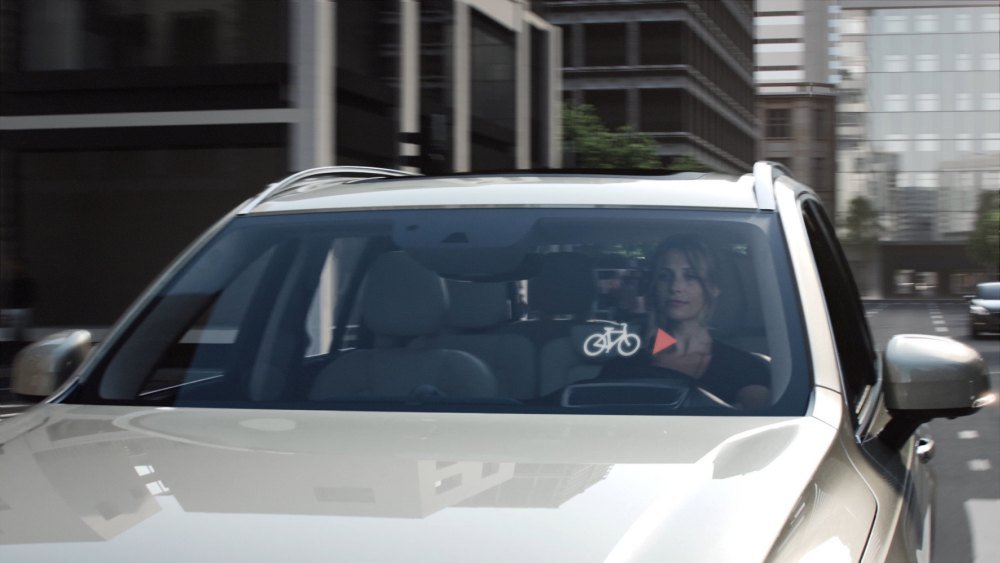 Volvo-Cars-Connected-Cycle-Safety-Technology_02