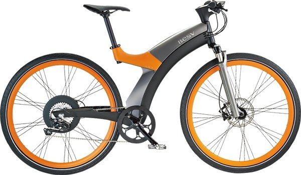 lion_lx1_ebike-orange