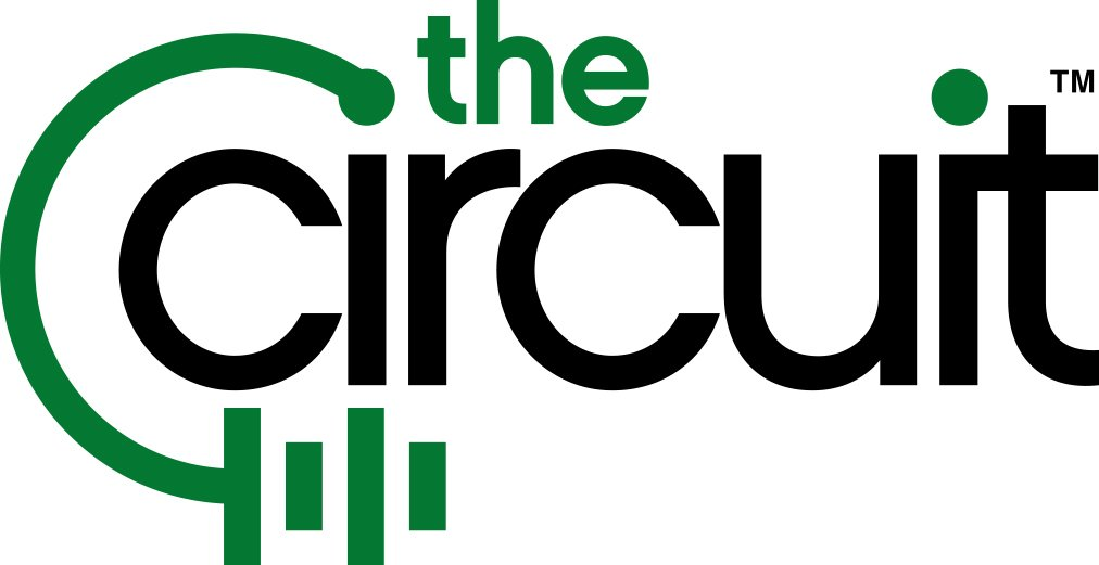 The-Circuit-Logo_4C