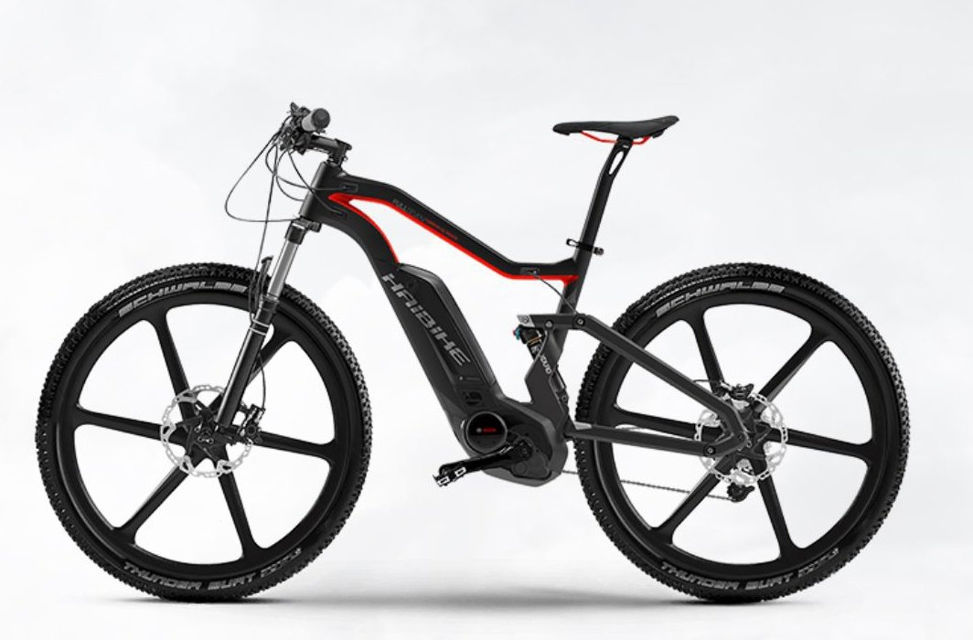 haibike_xduro_fullseven_carbon_ultimate_2016
