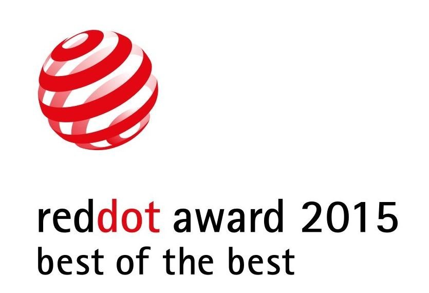 red_dot_best_cobi_2015