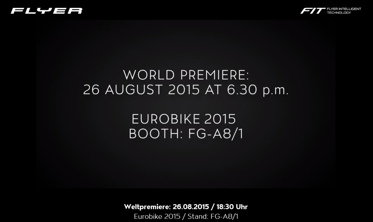 flyer_fit_teaser_eurobike_2015
