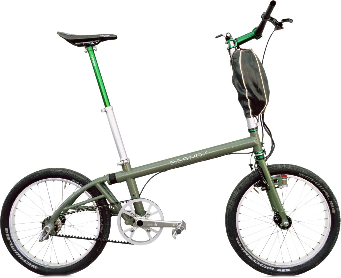 tune-e-bike-freisteller_150826