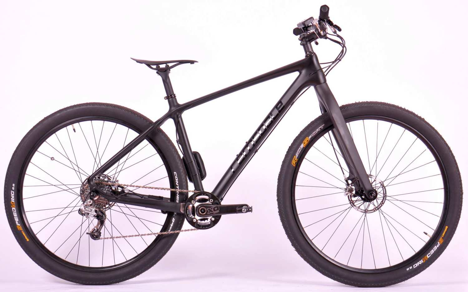 remsdale_11_9_carbon_ebike_2016
