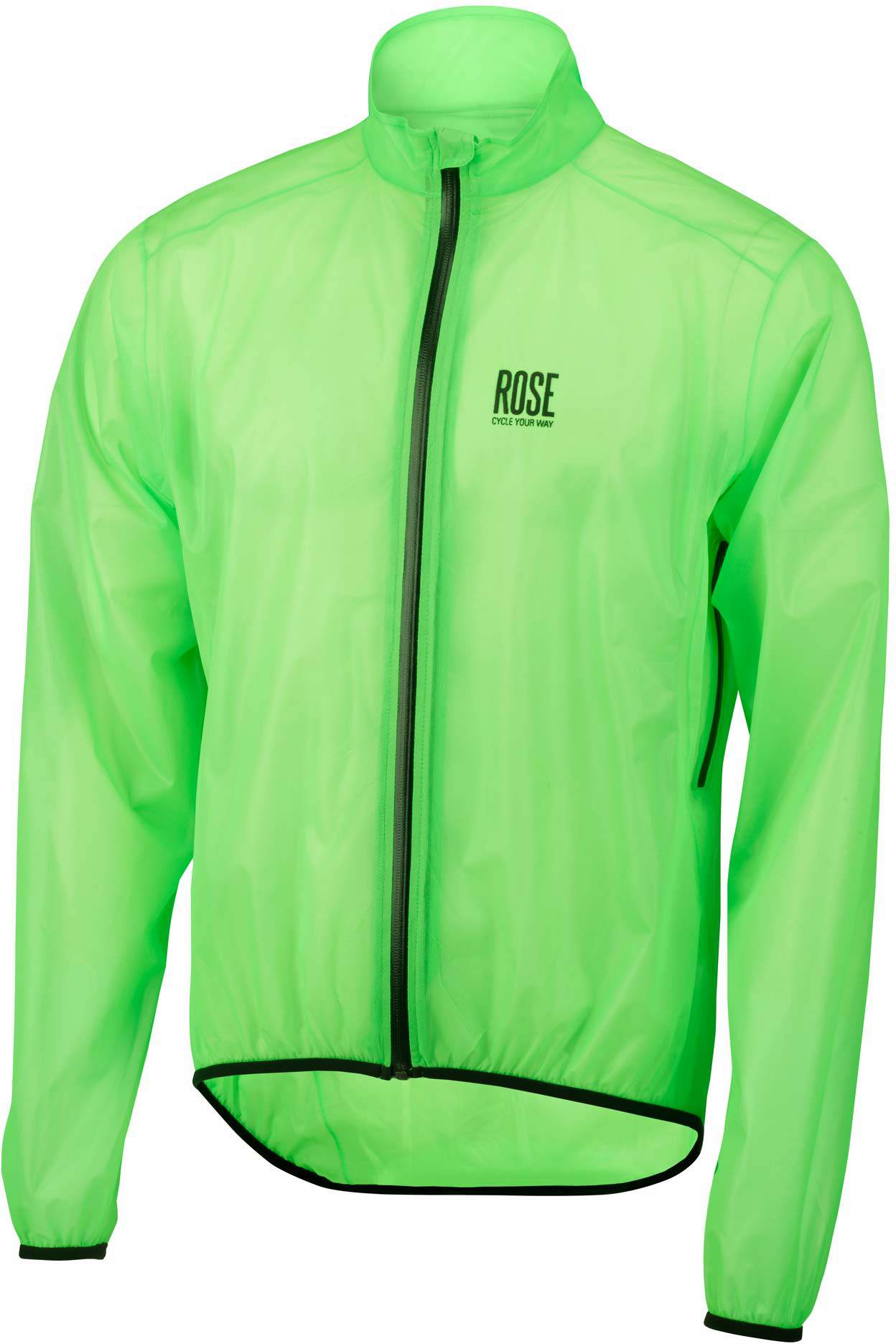 ROSE_PERFORMANCE_Regenjacke