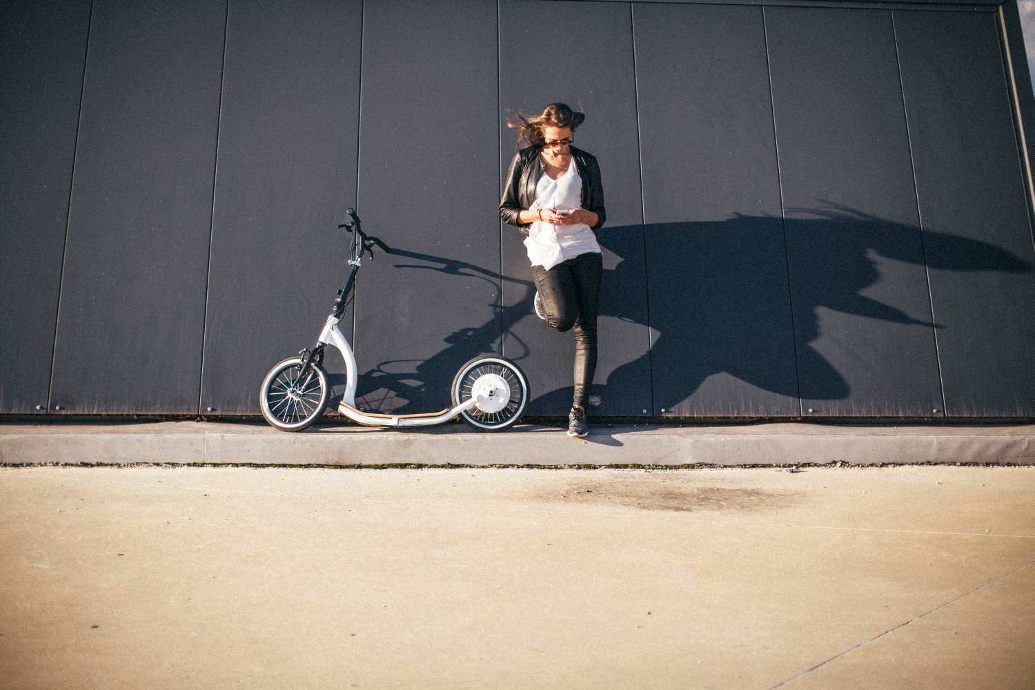 Smartped_Lifestyle (5)
