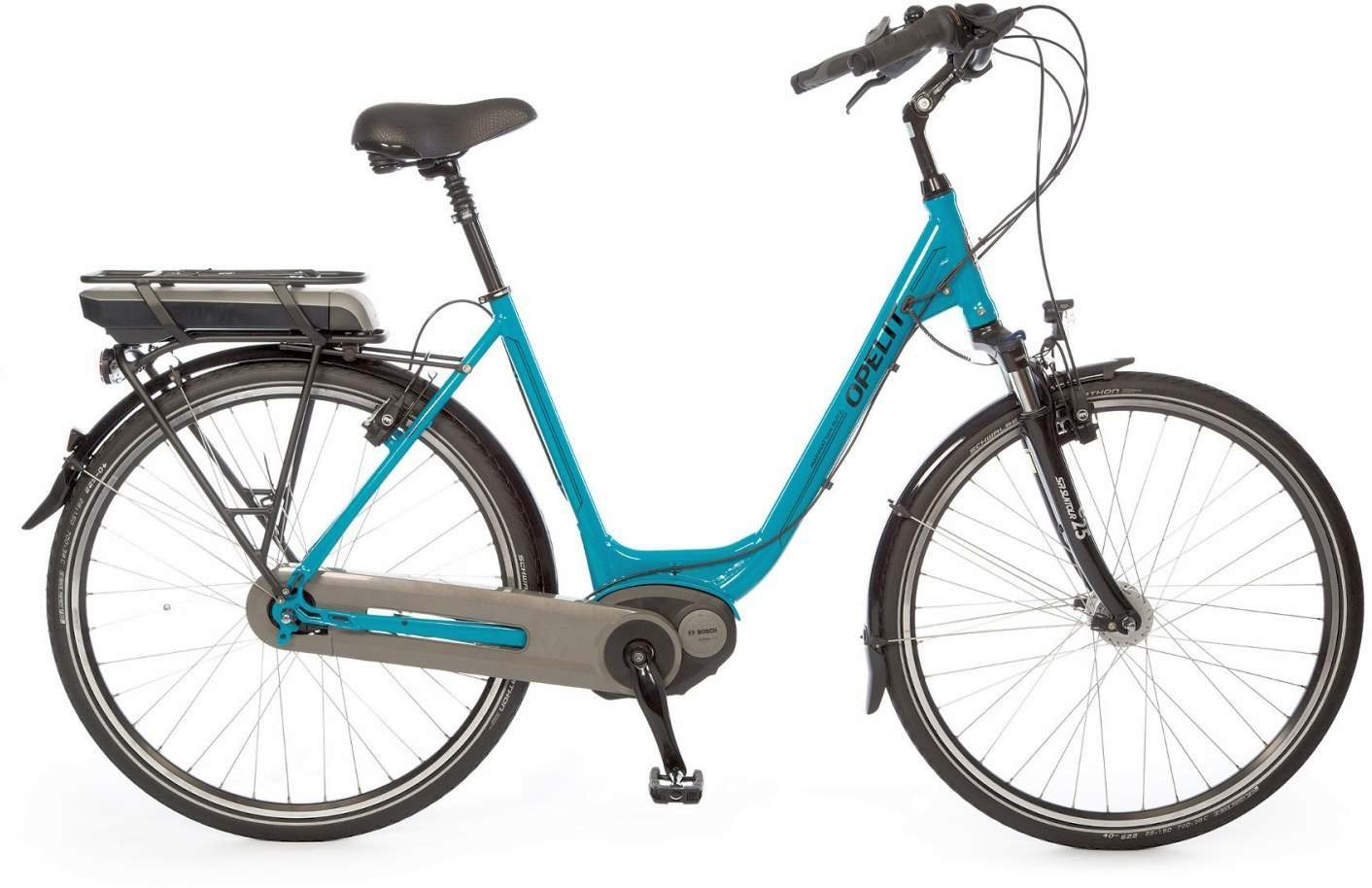 opelit-mainhattan-city-blitz-e-bike