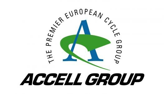 "Accell Group vermeldet Erfolg der ""Lead Global. Win Local"" Strategie"