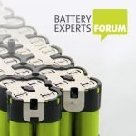 battery-experts-forum