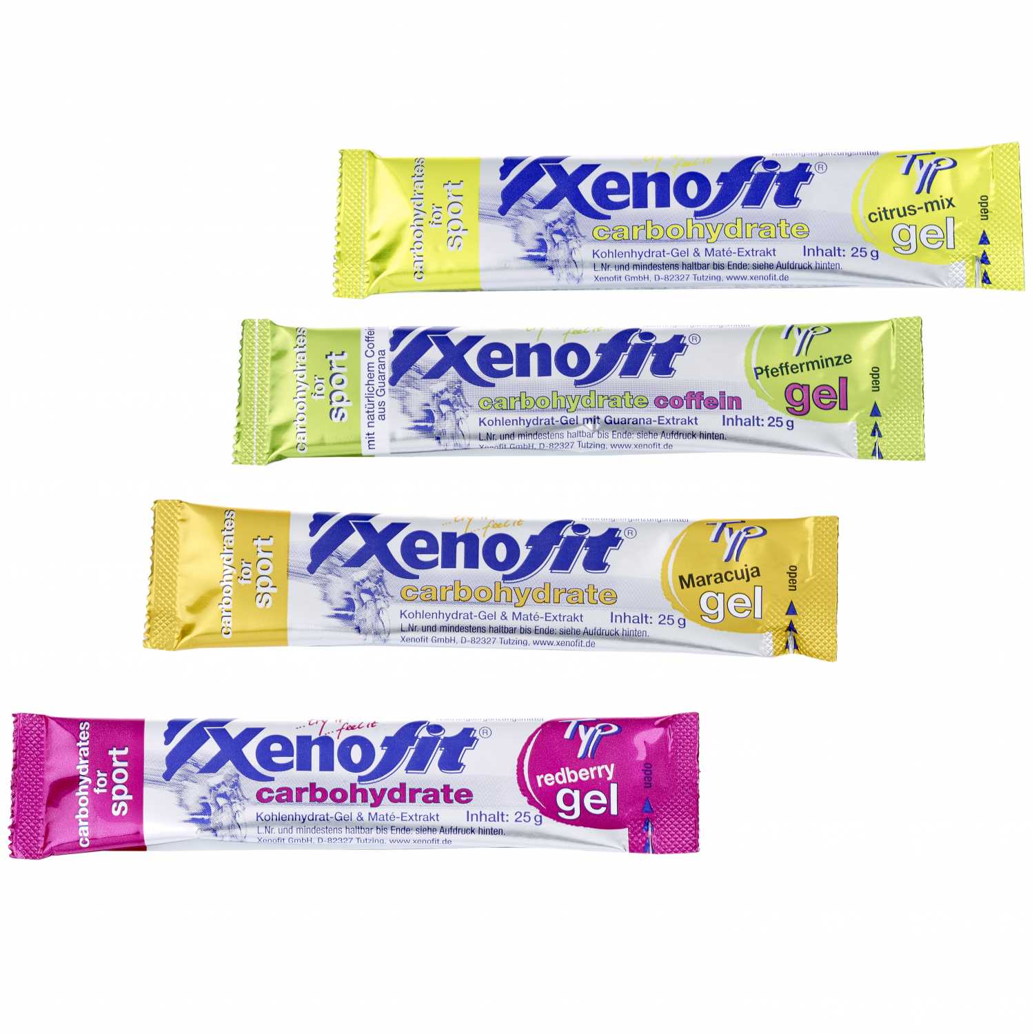 Xenofit_carbohydrate_gel_25g_30x30