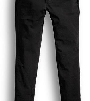 Levis 511 Commuter Trouser