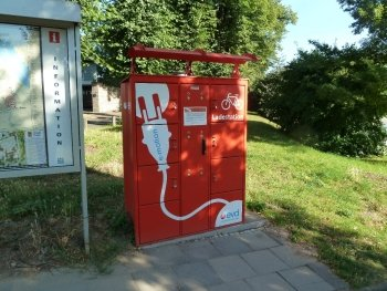 e-bike-ladestation-zons-dormagen