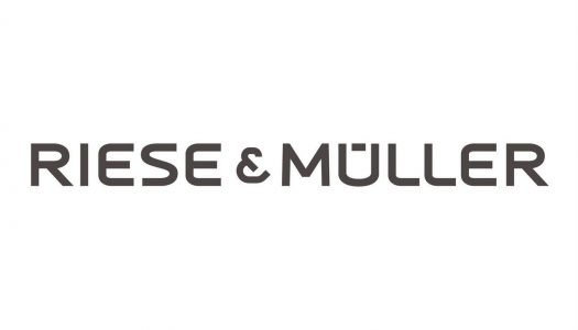 Riese & Müller mit neuem Head of Supply Chain Management