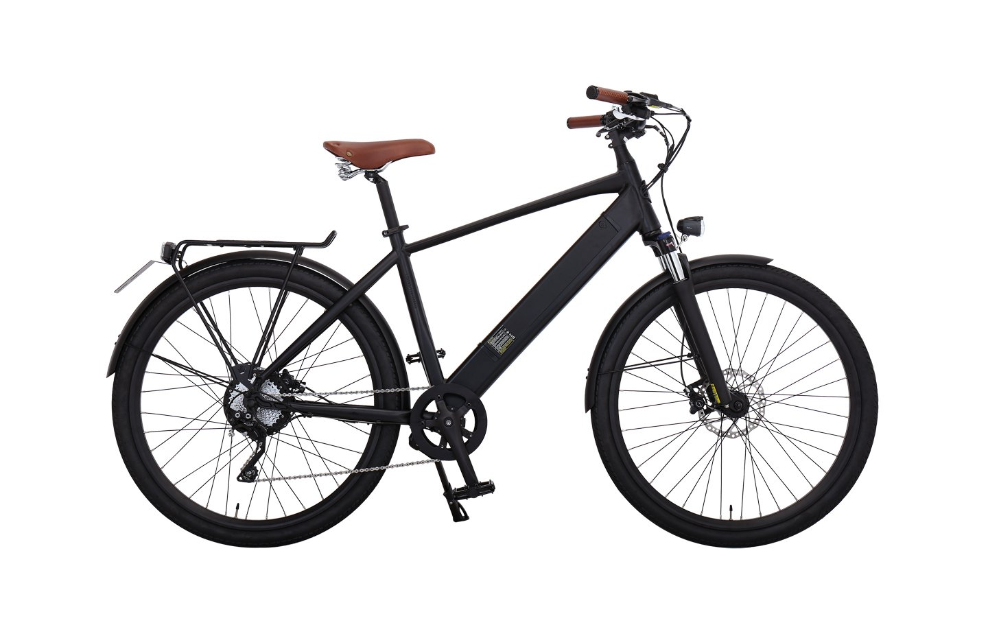 ego-movement-e-bike-schweiz-design-black-jack-sbgt-5