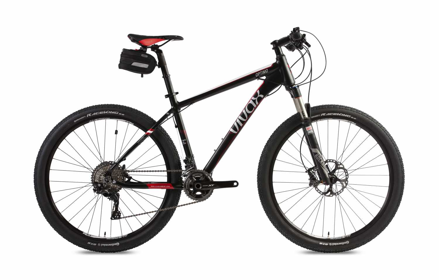 mountainbike-vivax-optimo