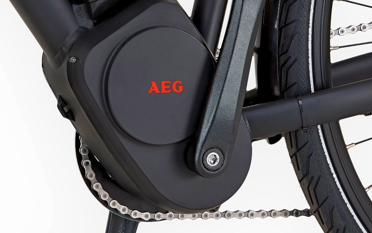 aeg-e-bike-antriebe-comfort-drive-by-prophete
