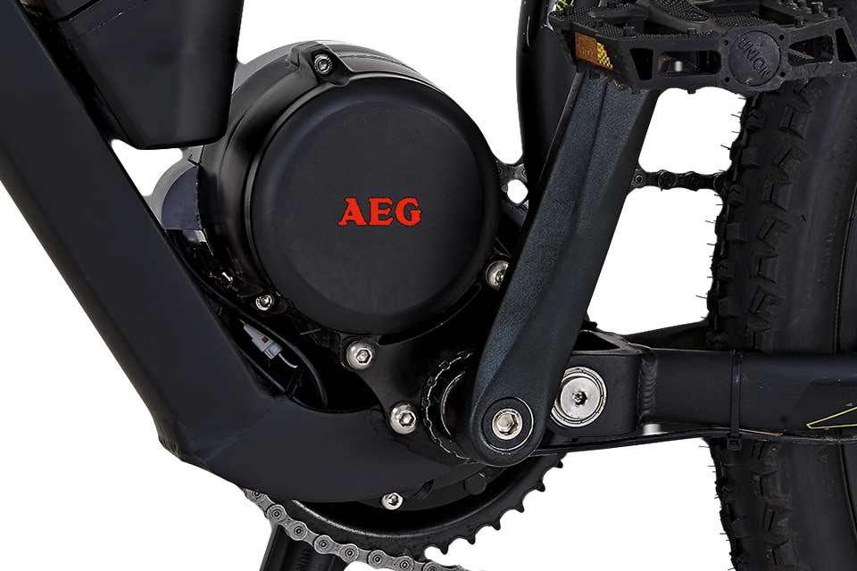 aeg-e-bike-antriebe-sport-drive-by-prophete-960