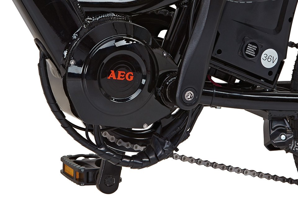 aeg-e-bike-antriebe-eco-drive-by-prophete-v2