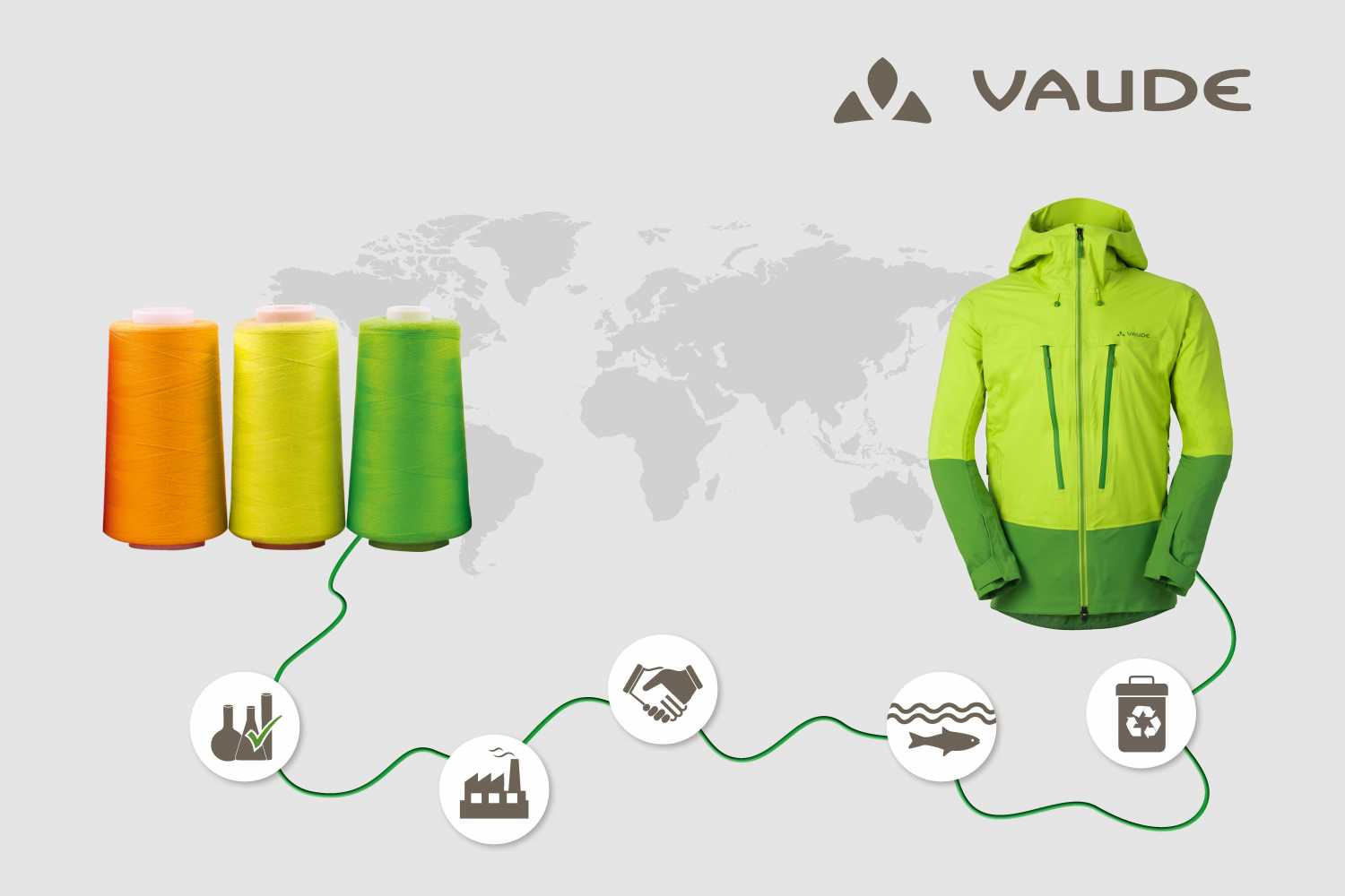 2016_vaude_sustainable_suppy_chain
