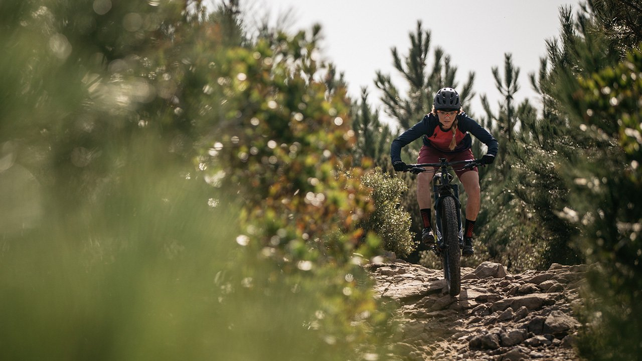 specialized_woman_hardtail_2017