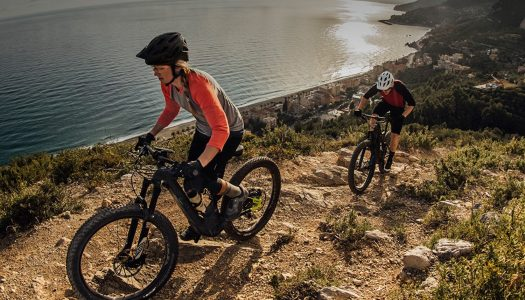 Specialized 2017 – die aktuelle E-Bike Range