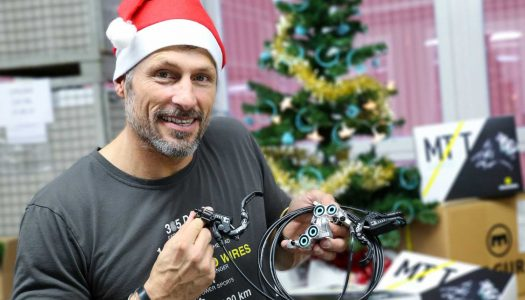 MAGURA MT T – You asked for it and we deliver!