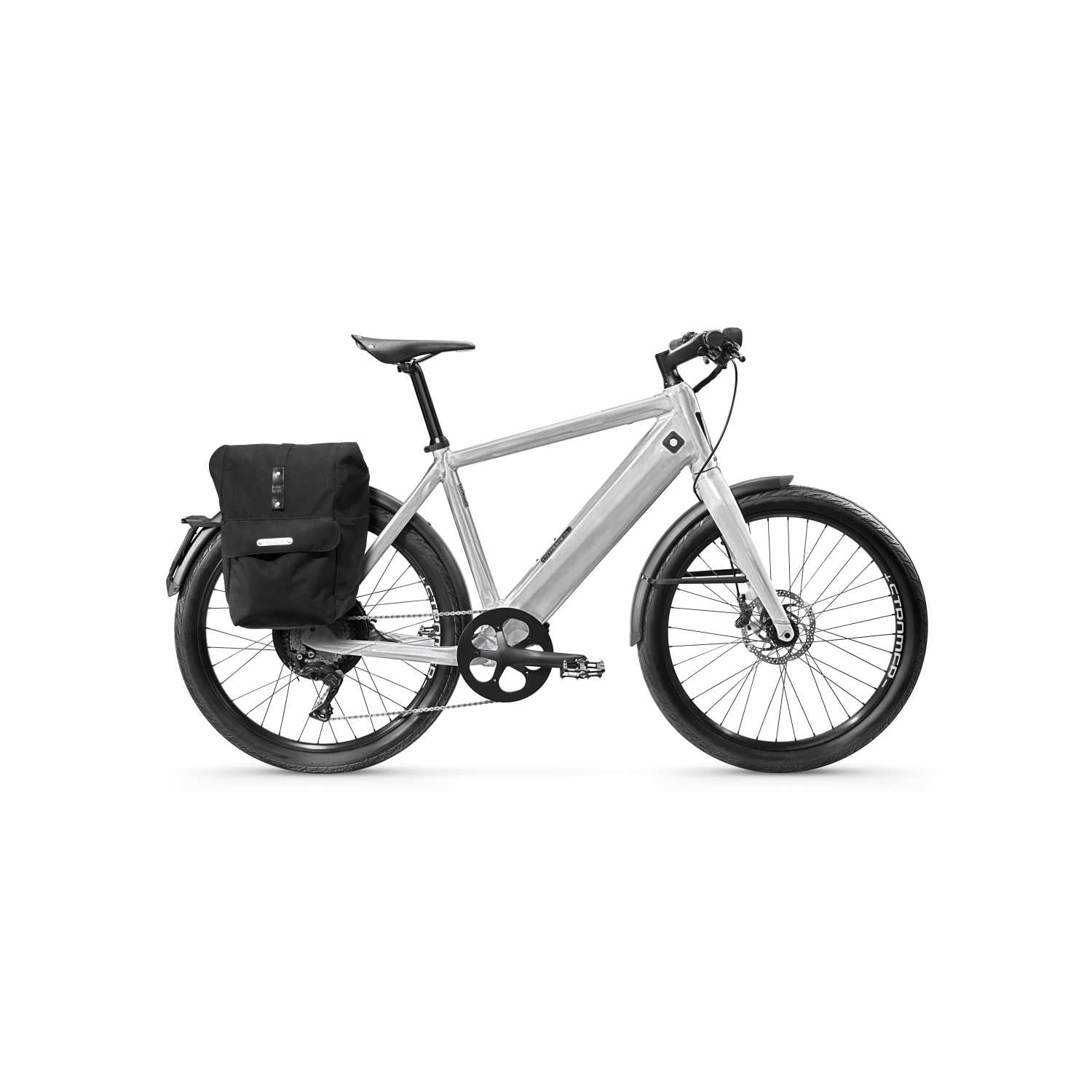 Stromer Limited Edition ST2