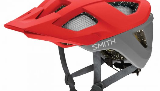 Die neuen All-Mountain MTB Helme von Smith