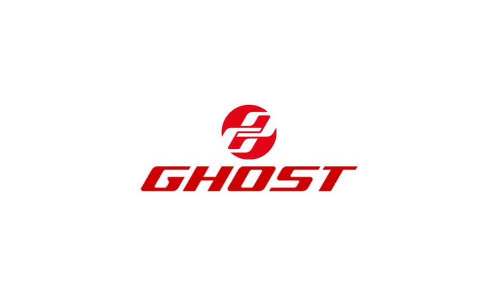GHOST Brand Manager Maxi Dickerhoff
