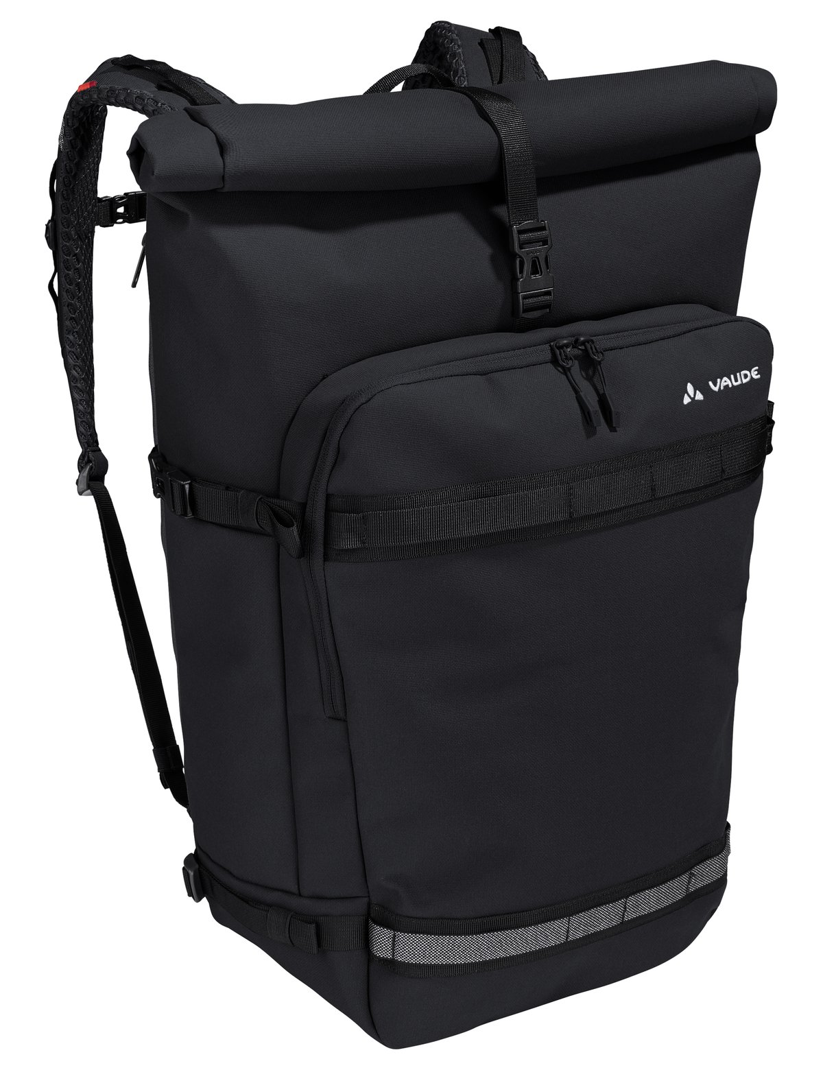 ExCycling Pack-VAUDE