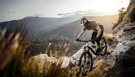 YT DECOY 29 – neues All-Mountain E-MTB soll die Trails erobern