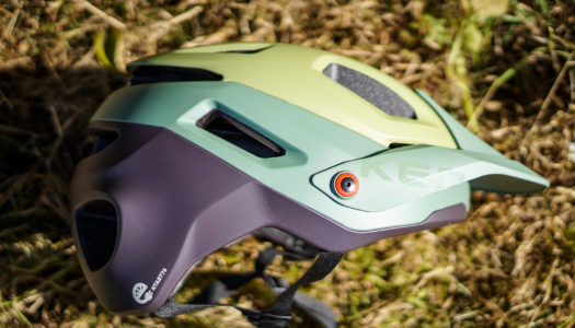 KED Pector ME-1 – E-MTB-Helm mit MIPS, BOA-System und FIDLOCK im Test